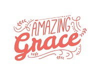Amazing Grace by Josh Warren