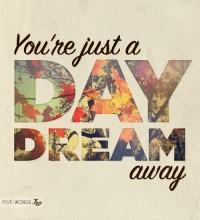 DayDream | We Heart It