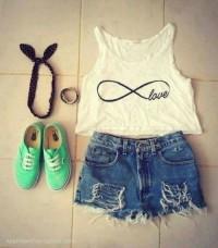 Cute:3 | We Heart It