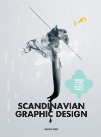 Scandinavian Graphic Design (book cover)