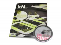 IdN™ Proshop® — IdN v16n5: Editorial Design Issue