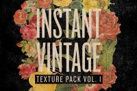 Textures Product Images ~ TEXTURE PACK VOL… ~ Creative Market