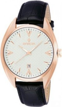 Men's Vintage Rose Gold Tone Stainless Steel Case Leather Bracel [BD12212] - $268.50 : Luxury Brands Watches | Buy Luxury Brands Watches at Discount Prices, Luxurybrandswatches.com is a premier watch retailer that specializes in selling luxury and branded watches at exceptional prices. Shop for Invicta, Aquaswiss, Gucci, Tag Heuer & many more