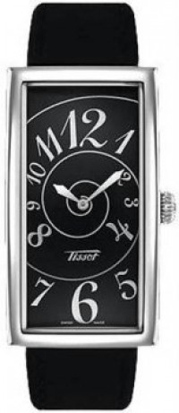 Men's Stainless Steel Heritage Classic Prince II Black Dial T56. [BDT56162252] - $241.32 : Luxury Brands Watches | Buy Luxury Brands Watches at Discount Prices, Luxurybrandswatches.com is a premier watch retailer that specializes in selling luxury and branded watches at exceptional prices. Shop for Invicta, Aquaswiss, Gucci, Tag Heuer & many more