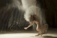 Dancers 1 – Fubiz™