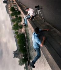 Inception by Alain Wallior | Inspiration DE