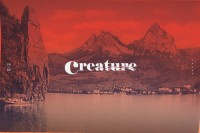 Creature Identity on