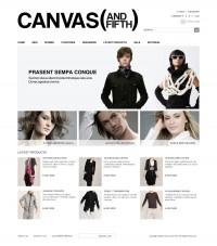 canvas_and_fifth_by_fusiondub-d397tgi.jpg (1100×1251)
