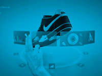 Nike6 idNation Teaser on Vimeo