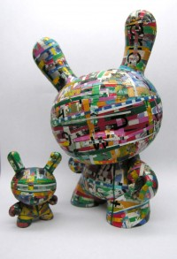 ryan the wheelbarrow - we_rd art - o85+^(l3s-dunny-ex.8a-3a-1.jpg