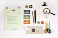 Designspiration — Verena Michelitsch Graphic Design, Illustration, Art Direction