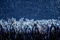 2014 Winter Olympics Opening Ceremony in Sochi - Photos - The Big Picture - Boston.com