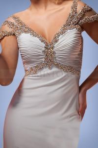 Lamistore Prom Dresses 2014 by @lamistoredress