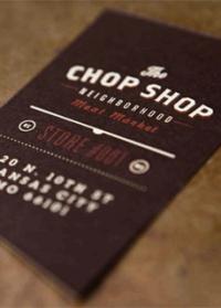 chopshop.png (229×319)