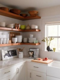 Designspiration — sneak peek: amie weitzman's connecticut cottage | Design*Sponge