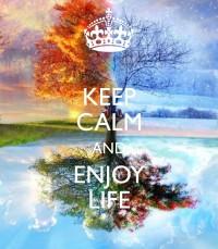 Keep Calm and... | Keep calm