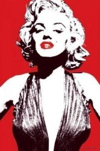 Marilyn Monroe Marilyn Monroe | Design