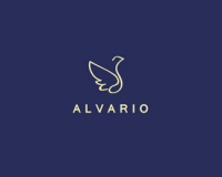 Alvario by palattecorner