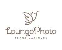 LoungePhoto by natic