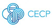 Committee Encouraging Corporate Philanthropy