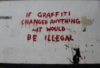 Banksy-Street-art-London-graffiti-changed-anything-illegal2.jpg (880×599)