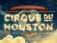 cirque-du-houston-small.jpg (400×300)