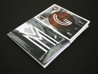 Metropolis free font | Fontfabric™