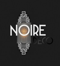 Free Typeface Deco Neue™ on