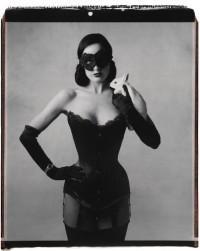 attrice, beauty, bunny, dita von teese, dita von - image #41008
