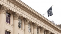 Visit us   The Royal Institution: Science Lives Here