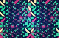 geometric-colour-pattern-illustration-art-background.jpg 650×424 pixels