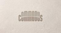 50 Excellent Text Orianted Logo Designs   inspirationfeed.com