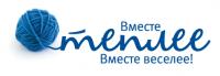 logotype.png (453×157)