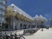 rotterdam architecture - Buscar con Google