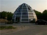 opvallende architectuur - Buscar con Google