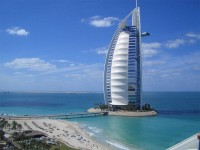 Wat zijn jou mooiste gebouwen ter wereld | List11.com