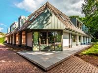Business Centres huren & Kantoorruimte met bediening in Laren - Regus Nederland