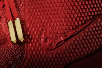 "Nike - Yeezy II ""Red Octobers"" on"