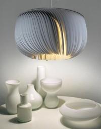 60 Examples of Innovative Lighting Design | inspirationfeed.com