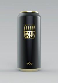 Jagodinska pivara / Jagodinska Brewery on