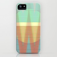 Pattern work Vol 3 iPhone & iPod Case by Pascal | Society6