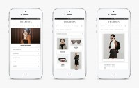 The Dreslyn by Hugo & Marie — Designspiration