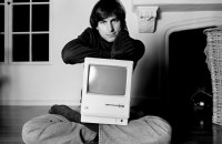 Norman Seeff - Steve Jobs - Photos - Social Photographer's Portfolios