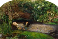 File:John Everett Millais - Ophelia - Google Art Project.jpg — Wikimedia Commons
