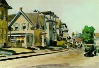 hopper.prospect-street.jpg (1081×752)