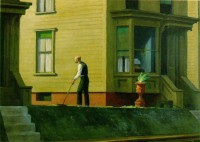 hopper.penn-coal-town.jpg (1071×761)