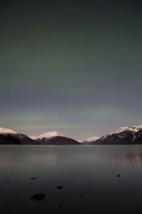 Poler — intothegreatunknown: Haines | Alaska, USA