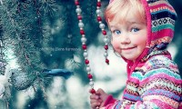 Adorable Photos by Elena Karneeva