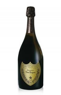 Des bulles pour des soirées exeptionelles | Club Web Pro