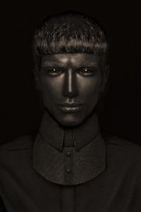 BRONZE | Lionel Arnaudie